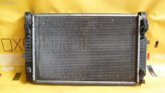 Радиатор ДВС Volkswagen Passat 3BAZM AZM Фото 3