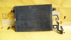Радиатор кондиционера Volkswagen Passat 3BAZM AZM Фото 1