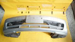 Бампер Bmw 3-series E46-BL32 Фото 5