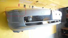 Бампер Bmw 3-series E46-BL32 Фото 2