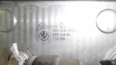 Радиатор АКПП BMW 3-SERIES E46-BL32 M43-194E1 Фото 1