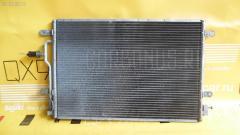 Радиатор кондиционера AUDI A4 8EALT ALT Фото 1