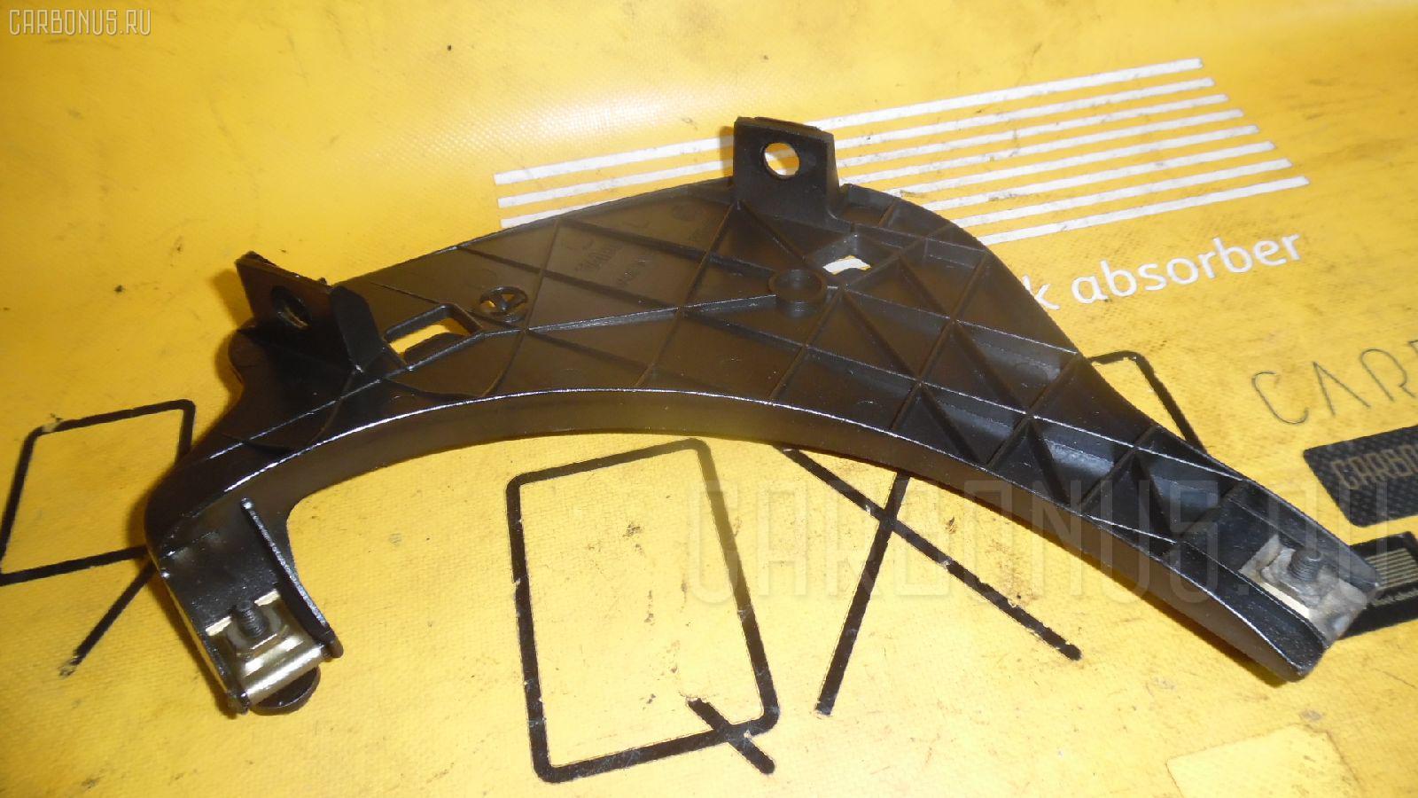 Крепление фары AUDI A4 8EALT Фото 1