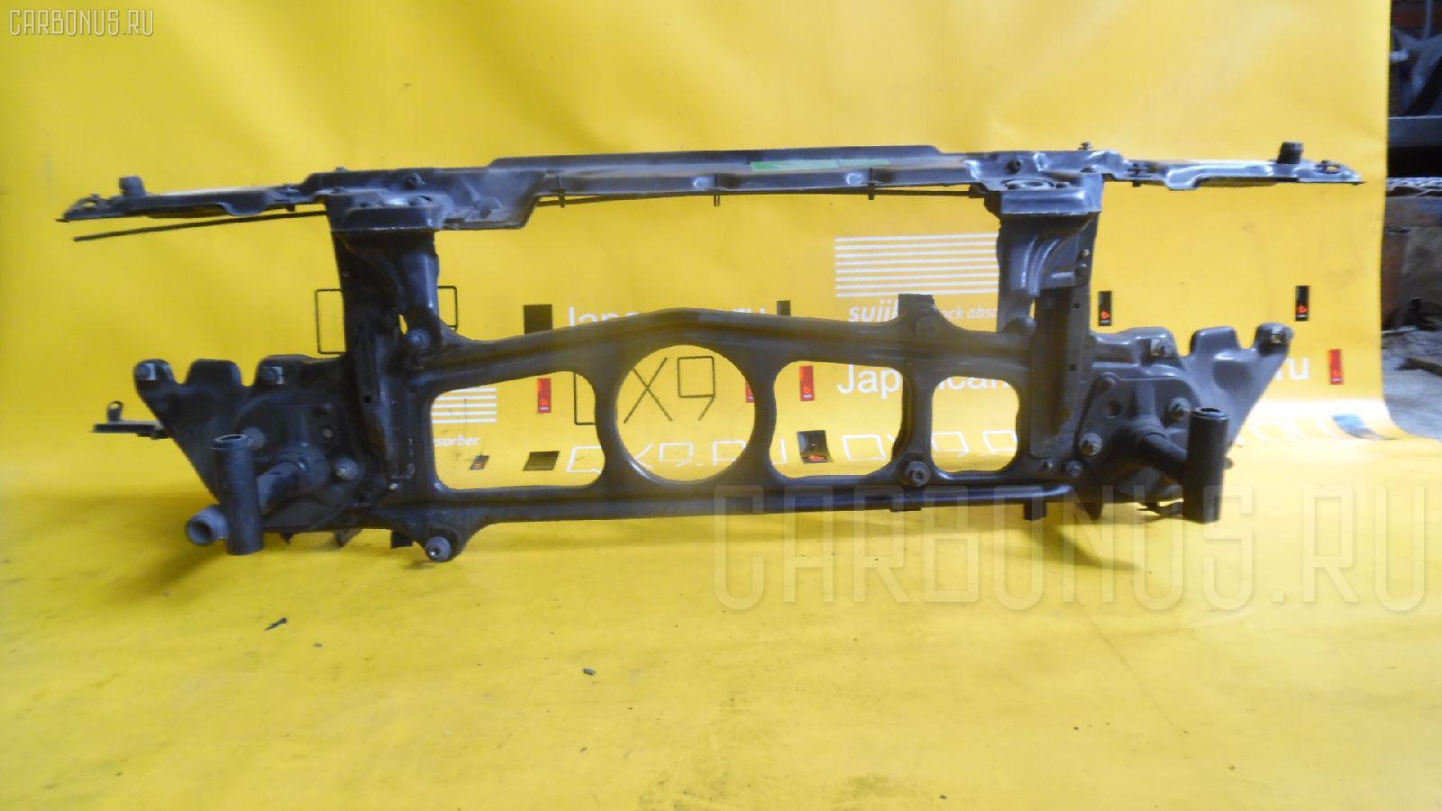 Телевизор BMW 5-SERIES E39-DD42 M52-256S3 Фото 3