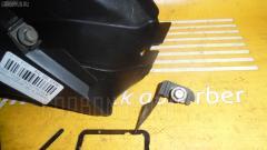 Воздухозаборник BMW 5-SERIES E39-DD42 M52-256S3 Фото 2