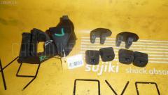 Крепление радиатора BMW 5-SERIES E39-DD42 M52-256S3 Фото 1