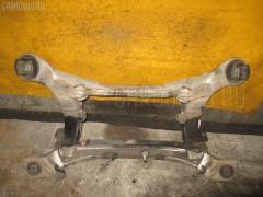 Балка подвески MERCEDES-BENZ S-CLASS W220.065 112.944 Фото 1
