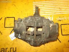 Суппорт MERCEDES-BENZ S-CLASS W220.065 112.944 Фото 2