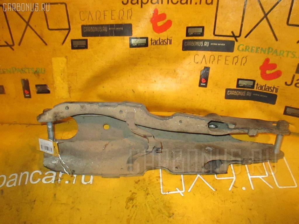 Рычаг MERCEDES-BENZ S-CLASS W220.065 112.944 Фото 1