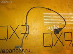 Датчик ABS MERCEDES-BENZ S-CLASS W220.065 112.944 Фото 1