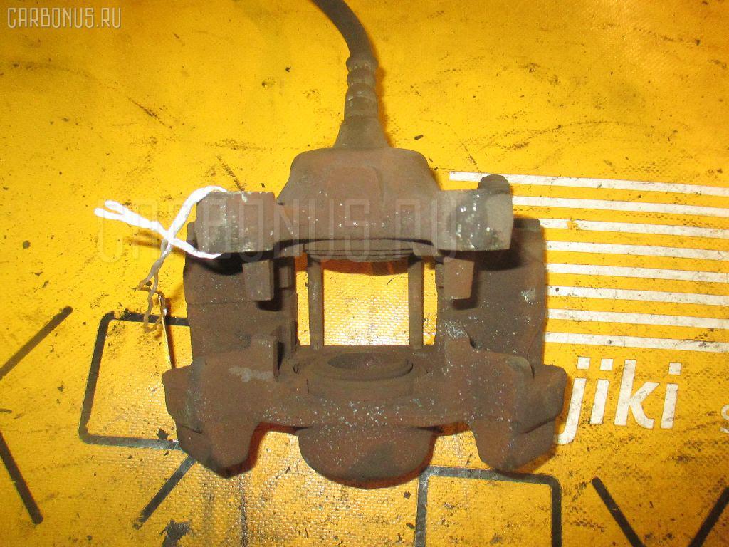Суппорт MERCEDES-BENZ E-CLASS STATION WAGON S210.265 112.941 Фото 1