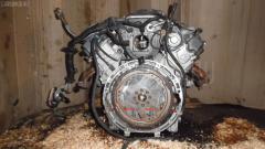 Двигатель MERCEDES-BENZ E-CLASS W211.070 113.967 Фото 2