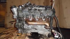 Двигатель MERCEDES-BENZ E-CLASS W211.070 113.967 Фото 6