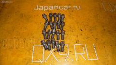 Шпилька MERCEDES-BENZ E-CLASS W211.070 Фото 1