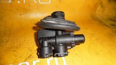 Клапан отопителя MERCEDES-BENZ E-CLASS W211.070 113.967 Фото 2