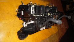 Печка MERCEDES-BENZ E-CLASS W211.070 113.967 Фото 1
