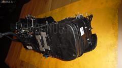Печка MERCEDES-BENZ E-CLASS W211.070 113.967 Фото 2