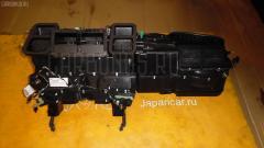 Печка MERCEDES-BENZ E-CLASS W211.070 113.967 Фото 3