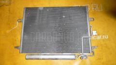 Радиатор кондиционера Mercedes-benz E-class W211.070 113.967 Фото 1