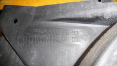 Вентилятор радиатора ДВС MERCEDES-BENZ E-CLASS W211.070 113.967 Фото 2