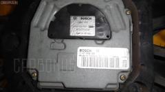 Вентилятор радиатора ДВС MERCEDES-BENZ E-CLASS W211.070 113.967 Фото 3