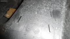 Кожух ДВС Mercedes-benz E-class W211.070 113.967 Фото 3