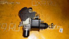 Главный тормозной цилиндр MERCEDES-BENZ E-CLASS W211.070 113.967 Фото 1