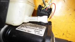 Главный тормозной цилиндр MERCEDES-BENZ E-CLASS W211.070 113.967 Фото 2