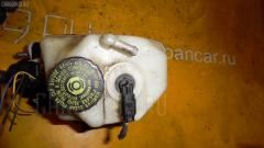 Главный тормозной цилиндр MERCEDES-BENZ E-CLASS W211.070 113.967 Фото 4