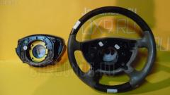 Руль Mercedes-benz E-class W211.070 Фото 5