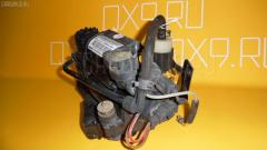 Компрессор подвески MERCEDES-BENZ E-CLASS W211.070 113.967 Фото 1