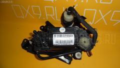 Компрессор подвески MERCEDES-BENZ E-CLASS W211.070 113.967 Фото 3