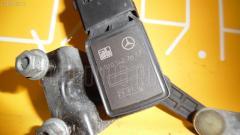 Датчик регулировки дорожного просвета MERCEDES-BENZ E-CLASS W211.070 113.967 Фото 1