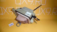 Ручка КПП MERCEDES-BENZ E-CLASS W211.070 Фото 3