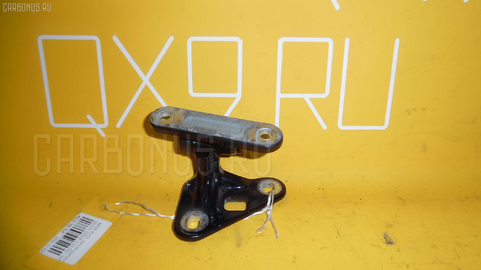 Петля двери шарнирная MERCEDES-BENZ E-CLASS W211.070 Фото 1