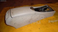 Подлокотник MERCEDES-BENZ E-CLASS W211.070 Фото 5