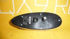 Блок упр-я стеклоподъемниками MERCEDES-BENZ E-CLASS W211.070 Фото 1