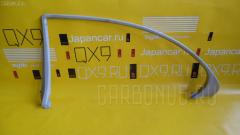 Обшивка двери Mercedes-benz E-class W211.070 Фото 5