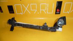 Бардачок на Mercedes-Benz E-Class W211.070 WDB2110701A106817 A2116800184