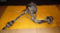 Ступица Bmw 3-series E46-AX52 N42B20A Фото 3