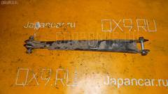 Рычаг Bmw 3-series E46-AX52 N42B20A Фото 2
