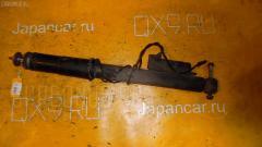 Амортизатор MERCEDES-BENZ E-CLASS W211.070 Фото 1