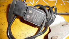 Датчик регулировки дорожного просвета MERCEDES-BENZ E-CLASS W211.070 113.967 Фото 2