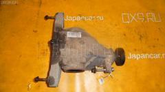 Редуктор Bmw 7-series E38-GJ01 M73N-54122 Фото 6