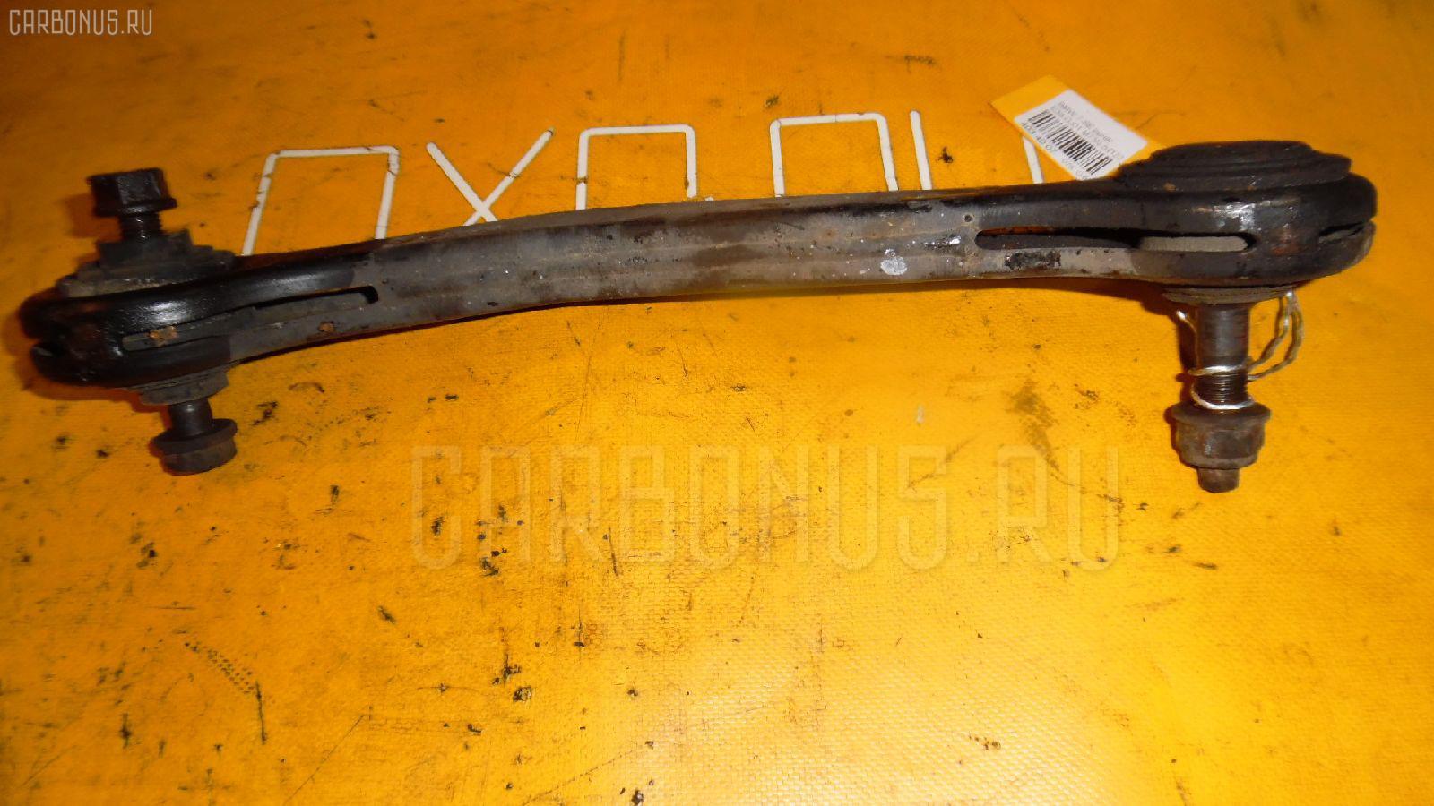 Рычаг BMW 7-SERIES E38-GJ01 M73N-54122 Фото 1