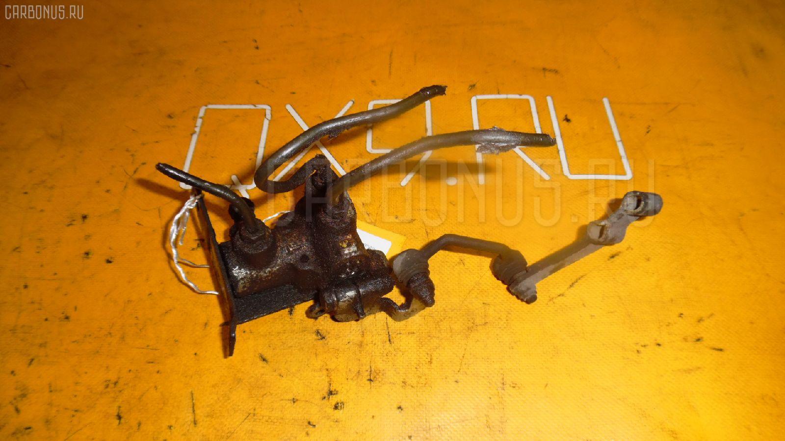 Клапан BMW 7-SERIES E38-GJ01 M73N-54122 Фото 4