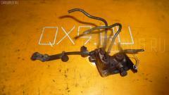 Клапан BMW 7-SERIES E38-GJ01 M73N-54122 Фото 1