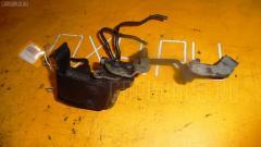 Клапан Bmw 7-series E38-GJ01 M73N-54122 Фото 2