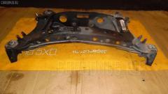 Балка подвески MERCEDES-BENZ E-CLASS W210.062 112.914 Фото 2