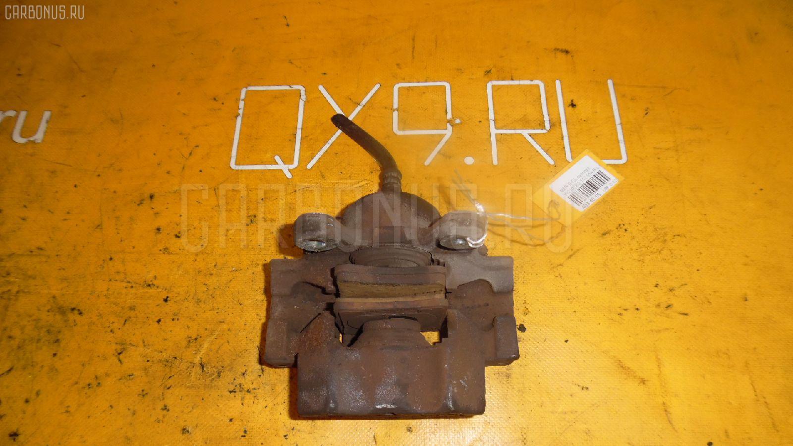 Суппорт MERCEDES-BENZ C-CLASS W202.026 112.910. Фото 2